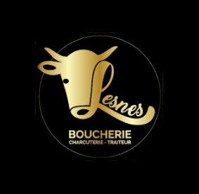 BOUCHERIE LESNES
