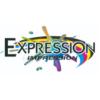 EXPRESSION IMPRESSION