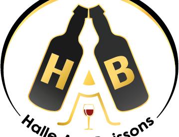 LA HALLE AUX BOISSONS