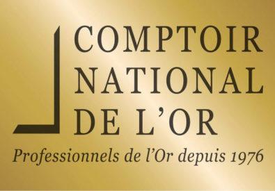 COMPTOIR NATIONAL DE...