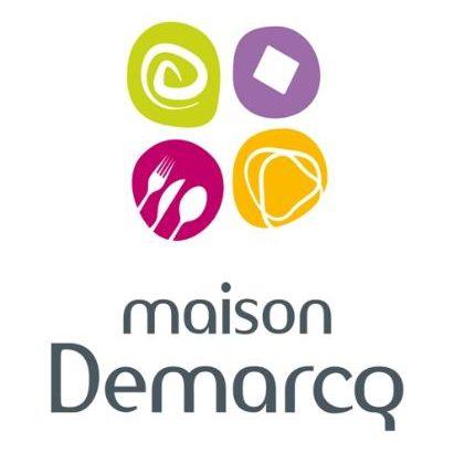 MAISON DEMARCQ