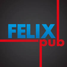 Félix Pub