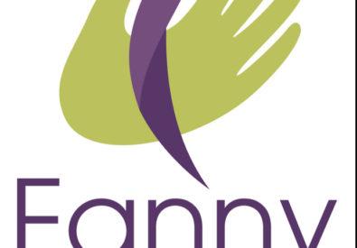 Fanny Faidherbe Ener...