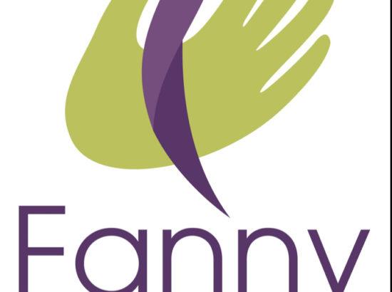 Fanny Faidherbe Energétique & Bien-être