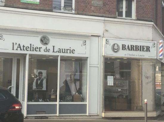 L'Atelier de Laurie