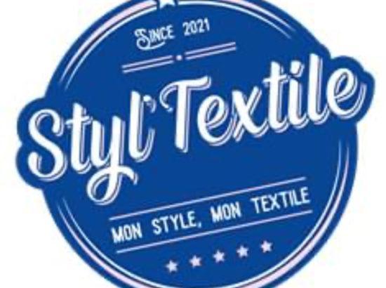 Styl'Textile