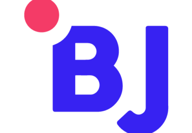 BJ Solutions
